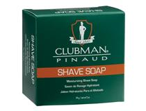 SHAVE SOAP 59GM