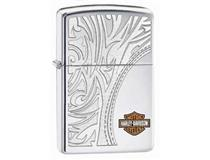28825 HARLEY DAVIDSON TRIBAL- H/P CHROME