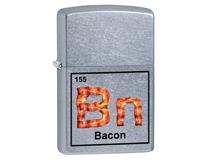 29070 BACON ELEMENT- STREET CHROME