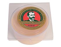 BAY RUM SHAVE SOAP 2.25OZ