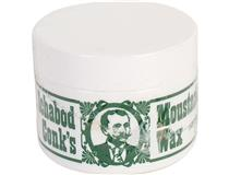 MOUSTACHE WAX 1OZ/28GMS
