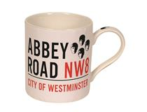 ABBEY ROAD #75 MUG