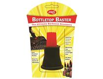 26035 IS BOTTLE TOP BASTER W/CUP