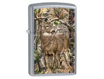 29310 REALTREE DEER - STREET CHROME
