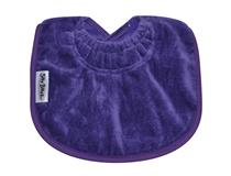 TOWEL BIBLET PURPLE
