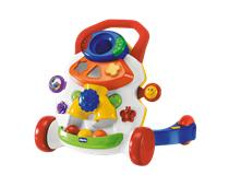 Baby Steps Activity Walker Unisex