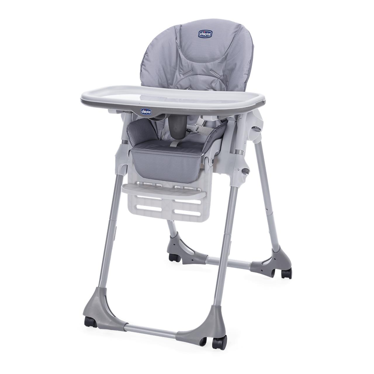 Amazing Bpm Nz Pty Ltd Highchair Polly Easy Nature Ibusinesslaw Wood Chair Design Ideas Ibusinesslaworg