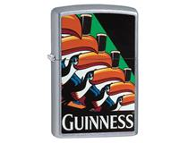 29647 GUINNESS TOUCANS -  COLOUR
