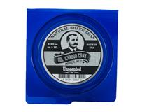 Unscented Shave Soap 66ml