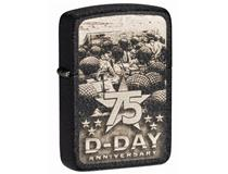 D-Day 75th Ann. L/Edition 1941 Replica