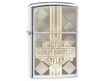 29779 Harley Davidson HP Chrome